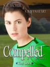 Compelled - S.A. Archer, S. Ravynheart