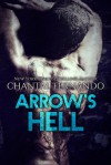 Arrow's Hell - Chantal Fernando