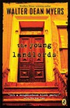 The Young Landlords - Walter Dean Myers