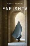 Farishta - Patricia McArdle
