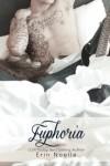 Euphoria - Erin Noelle