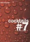 diffordsguide to Cocktails 7 - Simon Difford