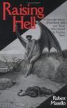 Raising Hell - Robert Masello