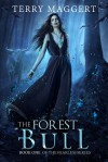The Forest Bull - Terry Maggert