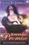 Whispered Promise - Kally Jo Surbeck