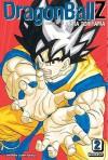 Dragon Ball Z, Vol. 2 - Akira Toriyama