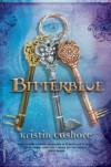 Bitterblue (Los siete reinos, #3) - Kristin Cashore, Mila López Díaz-Guerra