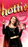 Hottie - Jonathan Bernstein