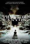 Phantom Canyon - Geoffrey Thorne, Susan Bridges, Jeffrey Bridges