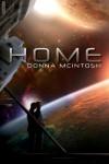 Home - Donna McIntosh