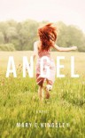 Angel - Mary E. Kingsley