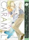 Caramel (Yaoi) (Yaoi Manga) - Puku Okuyama