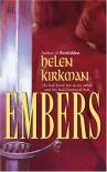 Embers - Helen Kirkman