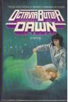 Dawn  - Octavia E. Butler