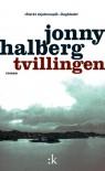 Tvillingen - Jonny Halberg