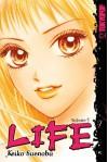 Life, Vol. 5 - Keiko Suenobu