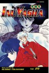 InuYasha, Vol. 29: Naraku's Perfect New Form - Rumiko Takahashi