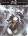 Malefic Time - Apocalypse - Luis Royo, Rómulo Royo