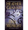 Deep Midnight - Heather Graham