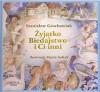 Żyjątko, Biedajstwo i Ci inni - Stanisław Grochowiak