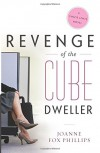 Revenge of the Cube Dweller - Joanne Fox Phillips