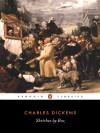 Sketches by Boz (Penguin Classics) - Charles Dickens