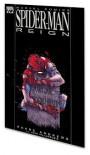 Spider-Man: Reign - Kaare Andrews