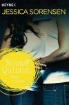 Nova & Quinton. True Love: Nova & Quinton 1 - Roman (German Edition) - Jessica Sorensen