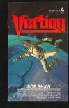 Vertigo - Bob Shaw