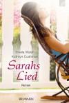 Sarahs Lied: Roman - Sheila Walsh;Kathryn Cushman