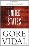 United States - Gore Vidal