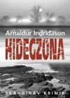 Hidegzóna - Arnaldur Indriðason, Torma Péter