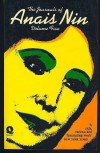 The Journals of Anaïs Nin Volume Five (1947-1955) - Anaïs Nin