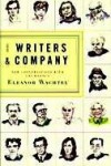 More Writers and Company - Eleanor Wachtel