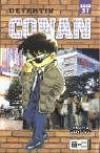 Detektiv Conan 37 - Gosho Aoyama