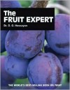 The Fruit Expert: The world's best-selling book on fruit - D.G. Hessayon