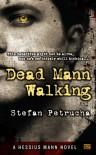 Dead Mann Walking - Stefan Petrucha