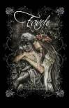 Favole: Stone Tears - Victoria Francés