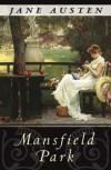 Mansfield Park - Margit Meyer, Klaus Udo Szudra, Jane Austen