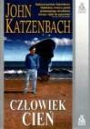 Człowiek cień - John Katzenbach
