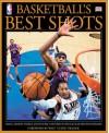 Basketball's Best Shots - DK Publishing