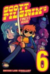 Scott Pilgrim's Finest Hour - Bryan Lee O'Malley