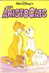 The AristoCats - Victoria Crenson