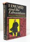 Edward and the Edwardians - Philippe Jullian