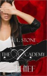 Thief - C.L. Stone