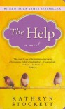 (The Help) By Stockett, Kathryn (Author) Paperback on 05-Apr-2011 - Kathryn Stockett