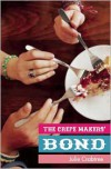 The Crepe Makers' Bond - Julie Crabtree