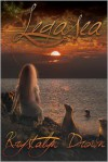 Legasea - Krystalyn Drown