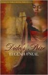 Dido's Prize - Eugenia O'Neal