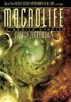 Macrolife: A Mobile Utopia - George Zebrowski